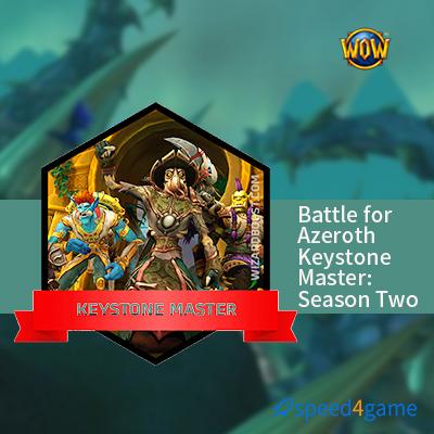 Buy WOW 8 1 5 Mystic+'s Achievements